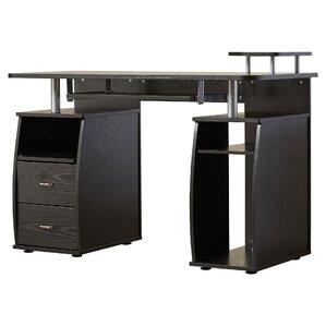 Jasper Computer Desk