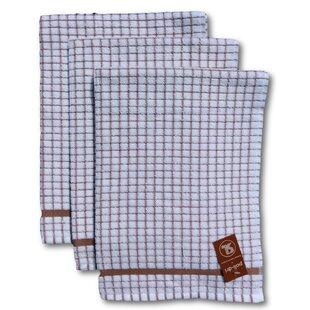 Charmant Brown Kitchen Towels Youu0027ll Love | Wayfair