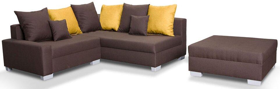 sam stil art m bel gmbh wohnzimmer set set scarlett mit. Black Bedroom Furniture Sets. Home Design Ideas