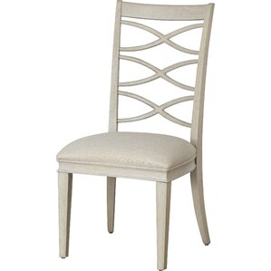Dianna Side Chair (Set of 2) b..