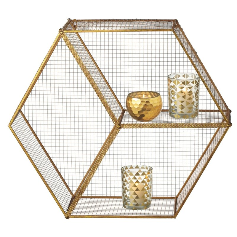 Old Fashioned Chicken Wire Wall Cubbies Inspiration - Schematic ...