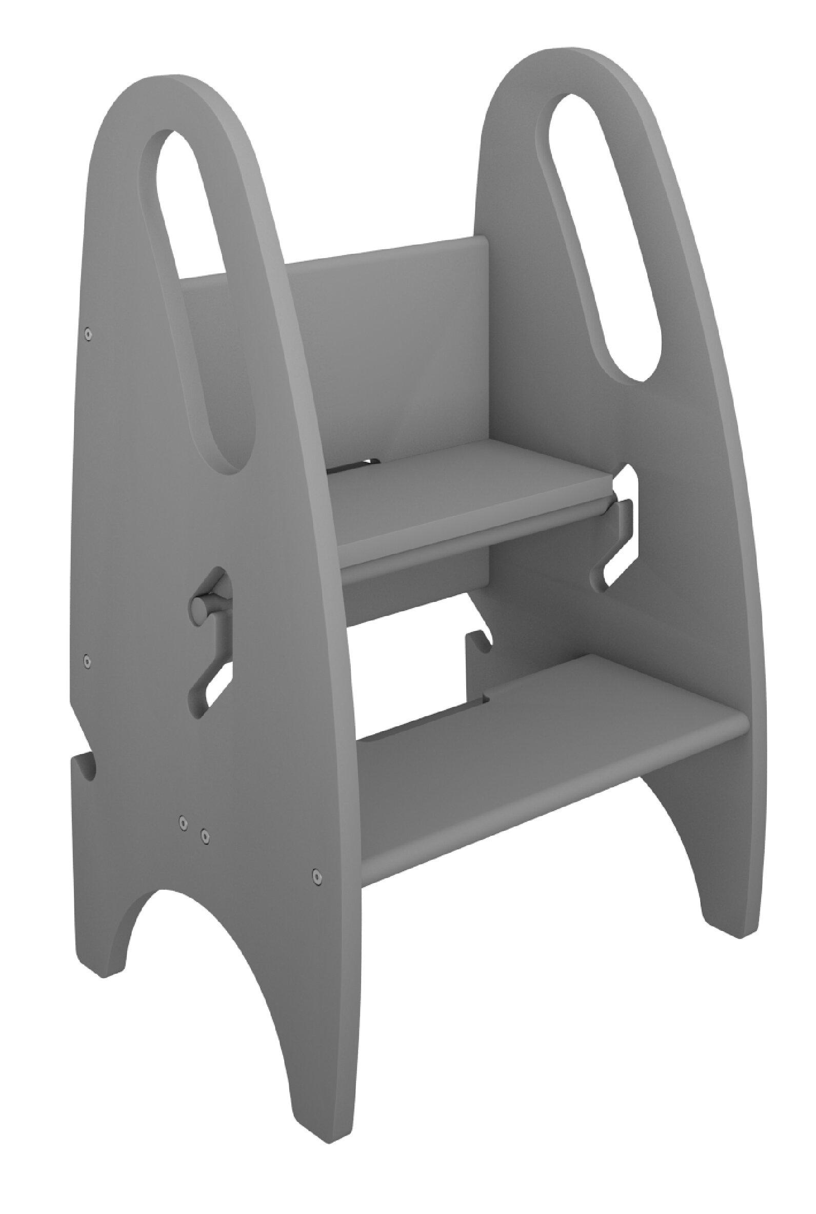 step stool rubbermaid storage pdx with load capacity aluminum lb organization wayfair