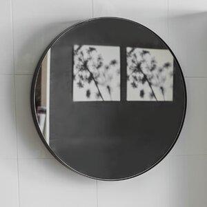 Bathroom Mirror Uk bathroom mirrors   wayfair.co.uk