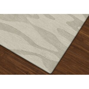 Bella Gray Area Rug