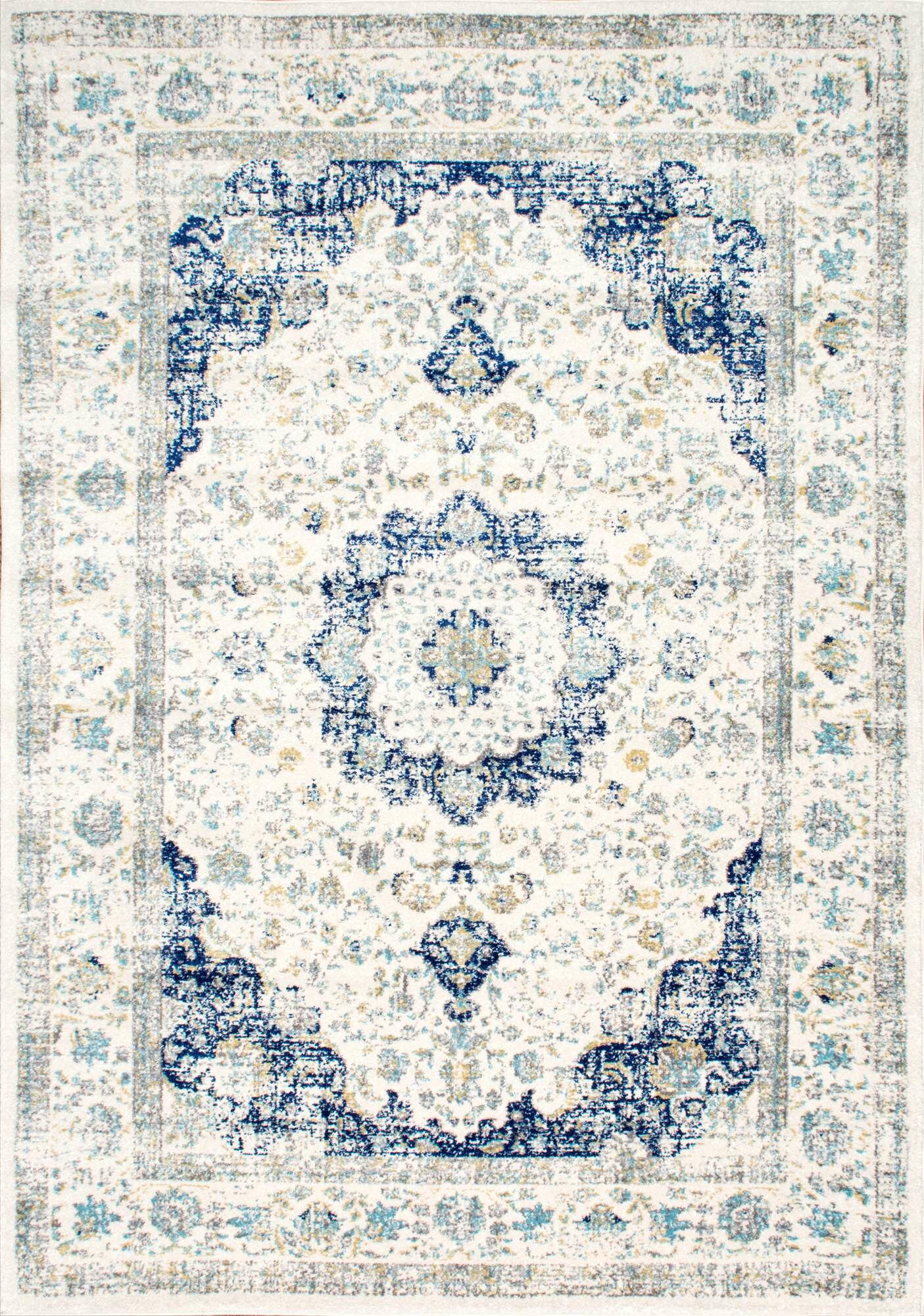 ivoryblue blue pdp reviews main fiora joss ivory rug rugs area