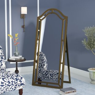 Well-known Cheval Mirrors You'll Love BT31