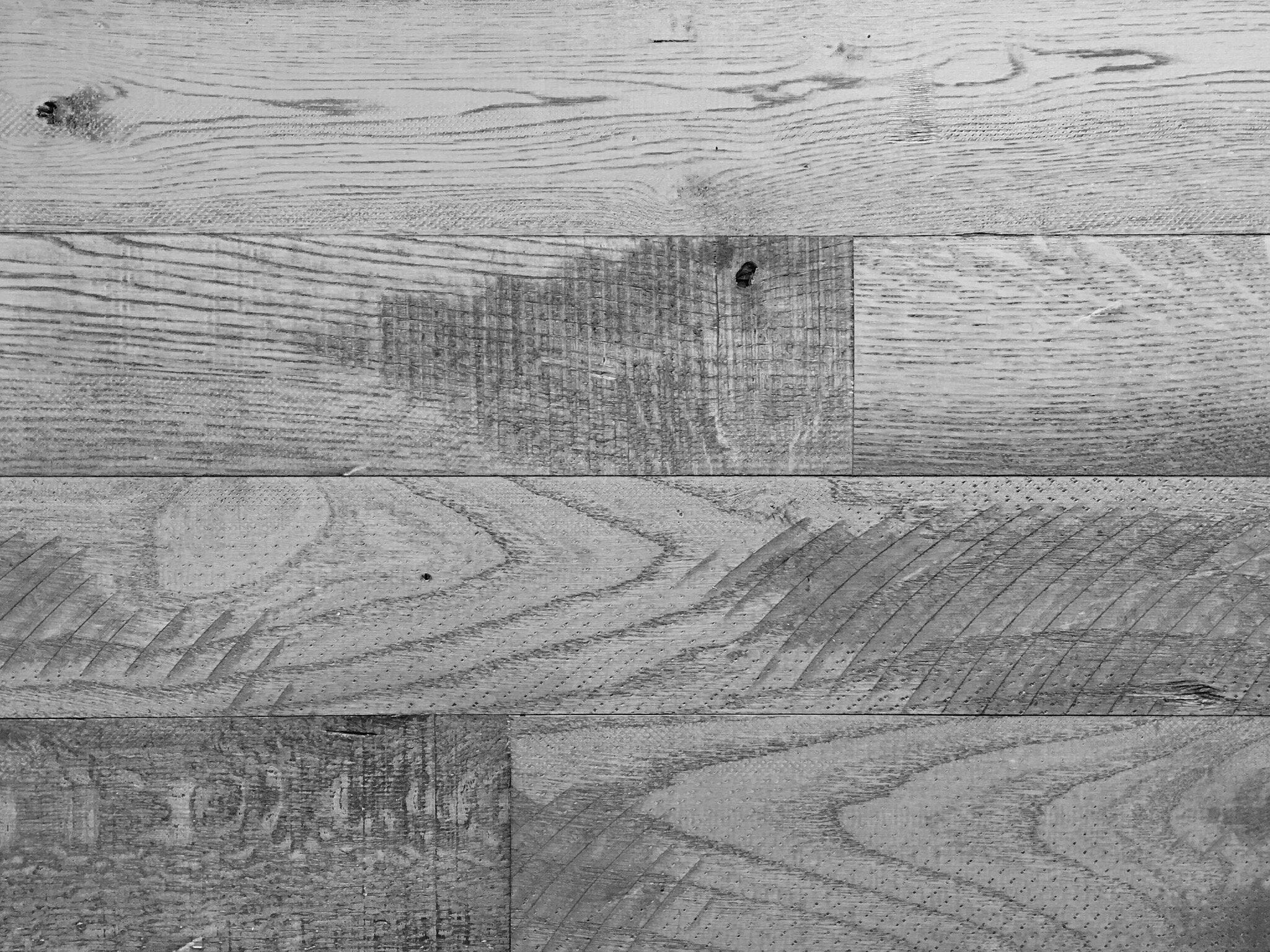 Grey Wall Paneling : D wall panels decorative wall paneling wood paneling