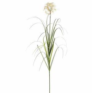 Artificial Dandelion Stem