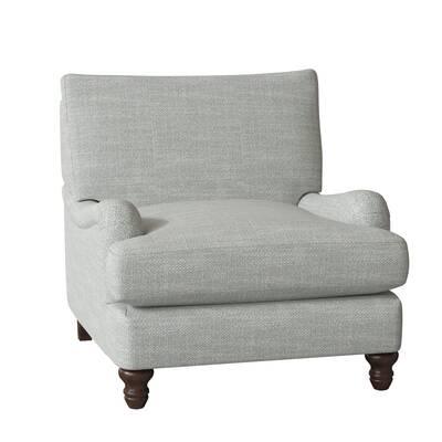 Awe Inspiring Ward Leather Ottoman Forskolin Free Trial Chair Design Images Forskolin Free Trialorg