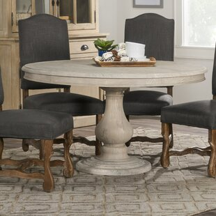 oakville dining table - Design Dining Room Table