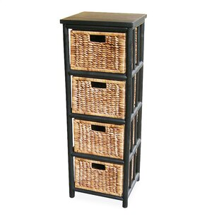 Side Cabinet | Wayfair