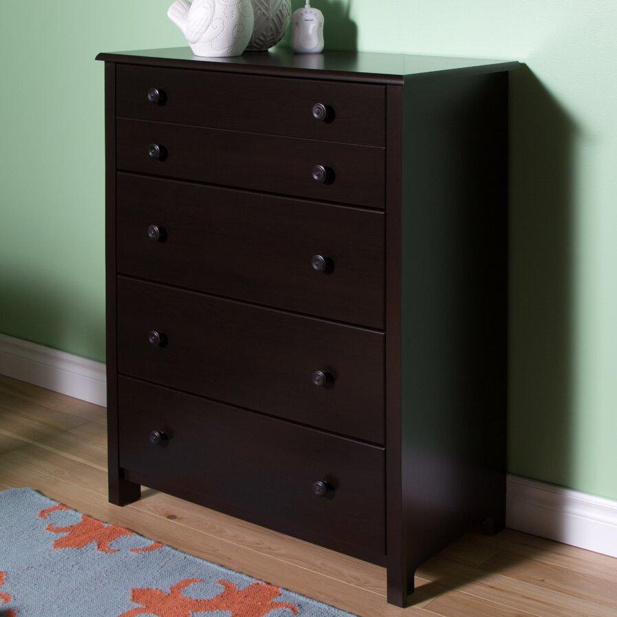 bedroom dresser clearance wayfair