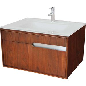 cityscape 30 single bathroom vanity