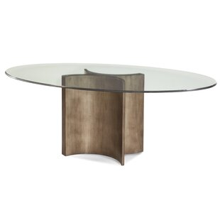 Charmant Eleta Dining Table