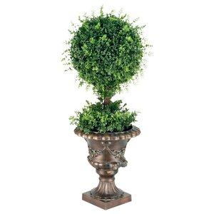 Faux Plants & Trees   Joss & Main