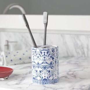 Toothbrush Holders You'll Love in 2019   Wayfair