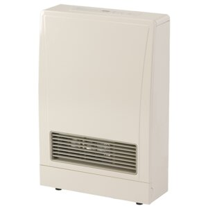 C Series Direct Vent Propane Fan Panel Heater
