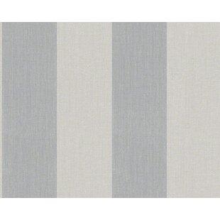 Elegance 2 10.1m x 53cm Wallpaper by East Urban Home