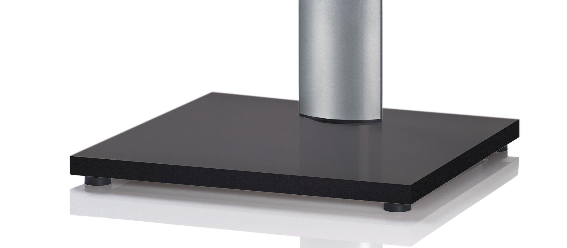 vcm tv st nder onu maxi f r tvs bis zu 70 bewertungen. Black Bedroom Furniture Sets. Home Design Ideas