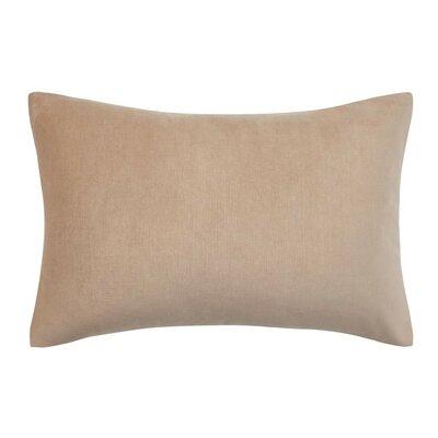 Carrillo Lumbar Pillow