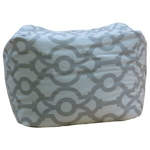 Premier Home Lyon Pouf by Fox Hill Trading