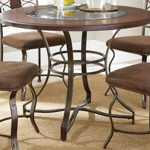 Dasia Dining Table