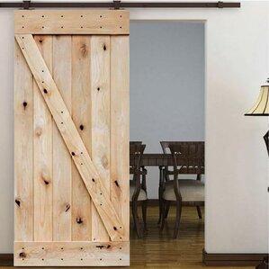 Interior Barn Door Handles   Wayfair