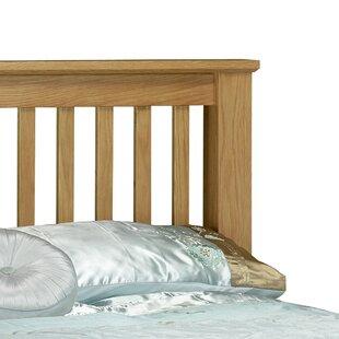 for master size made bedroom queen headboards king furniture headboard in piece oak america