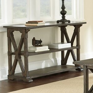 Southfield Console Table. Southfield Console Table. By Steve Silver  Furniture