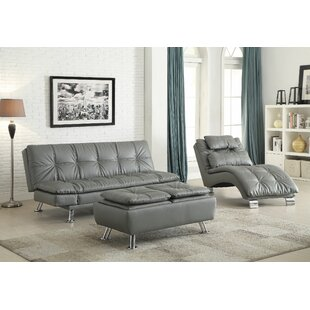 Sofa And Chaise Set | Wayfair