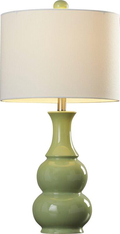 Miltiades 26 5 table lamp