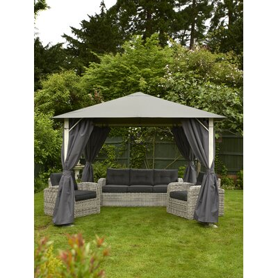 gazebos canopies pop up wall mounted. Black Bedroom Furniture Sets. Home Design Ideas