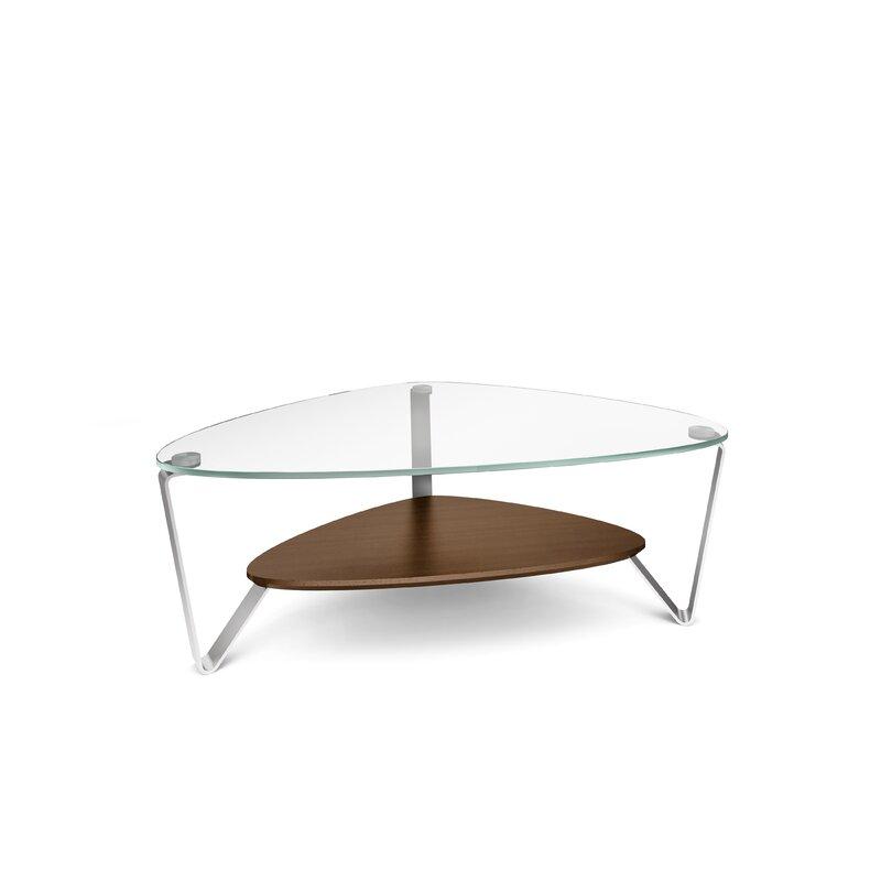 Bdi Usa Dino Coffee Table Reviews Wayfair