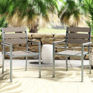 Allen Roth Patio Furniture Wayfair