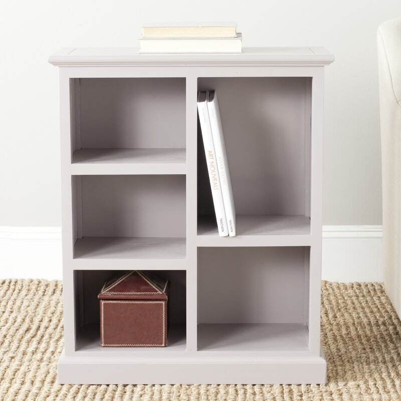 Tussilage Cube Unit Bookcase