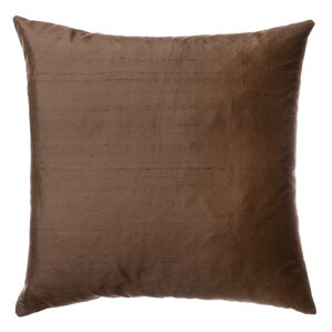 Silk Decorative Pillows Youll Love Wayfair