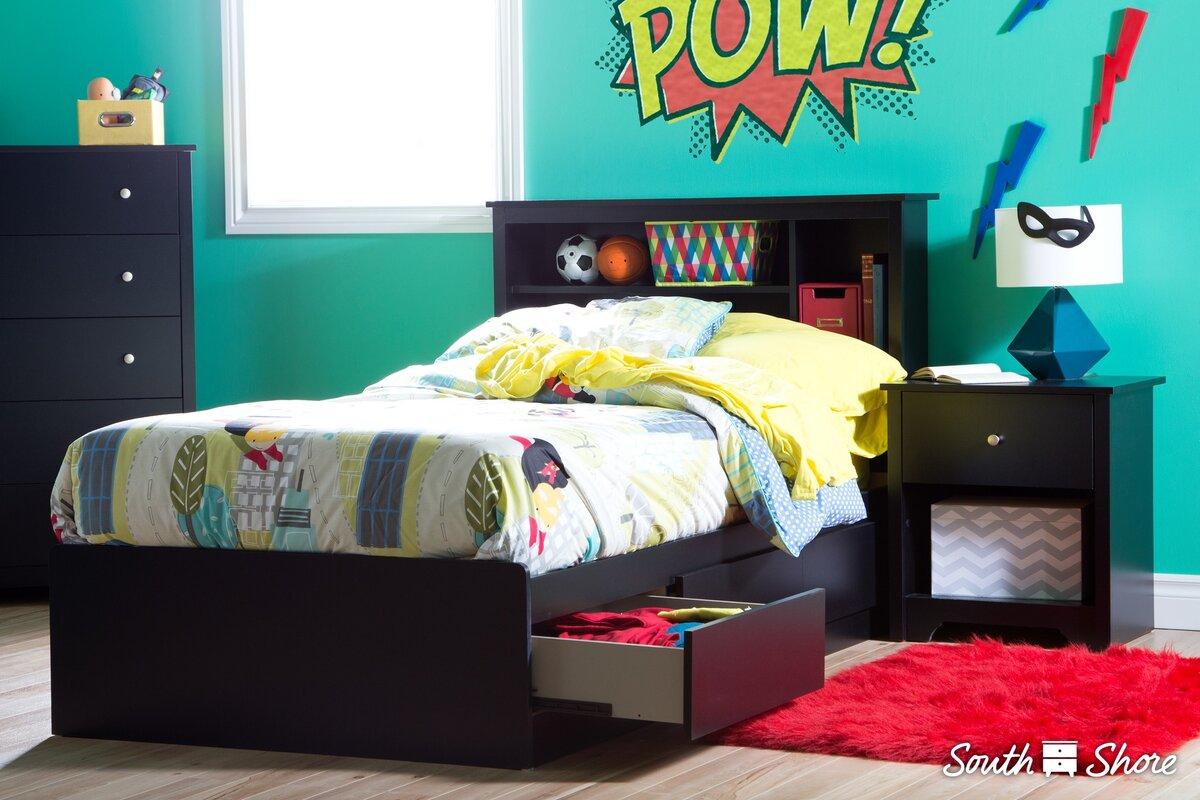100 twin mates bed amazon com south shore furniture jumper
