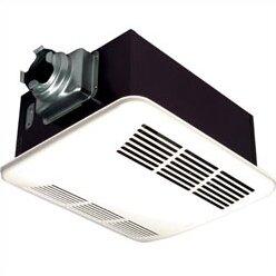Astounding Whisperwarm 110 Cfm Bathroom Fan Heat Combination Download Free Architecture Designs Pendunizatbritishbridgeorg