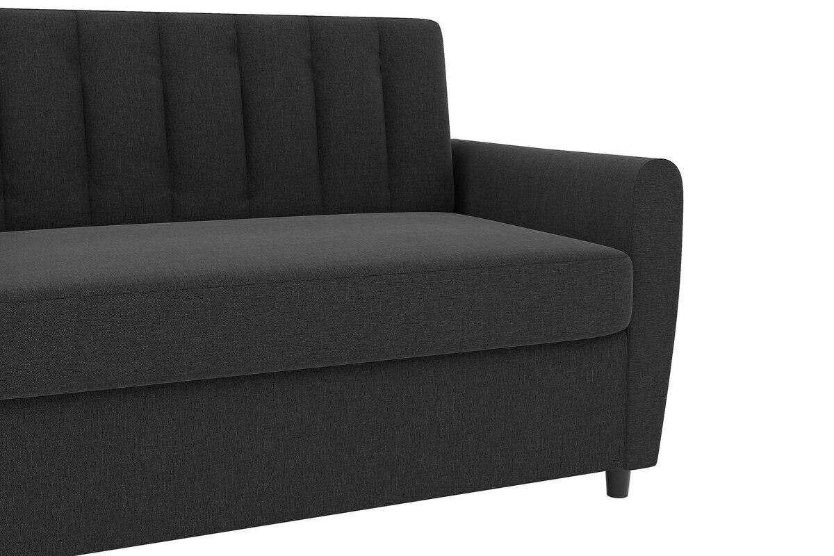 Brittany Sleeper Sofa