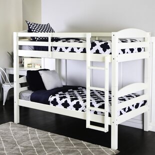 kids bunk bed with stairs desk abby twin over bunk bed kids loft beds birch lane