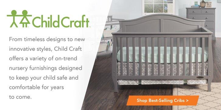 Superieur Child Craft | Wayfair