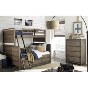 Kids Bedroom Sets | Birch Lane