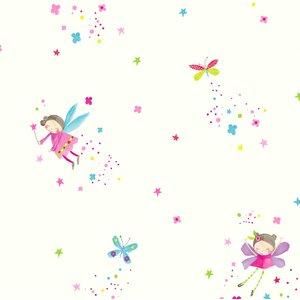 Fairy Dust 21' x 3.95