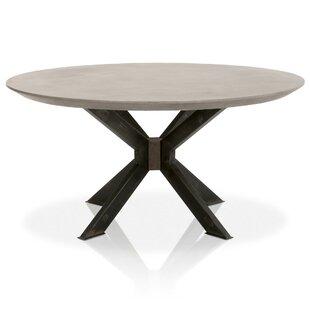Ajrisa Dining Table