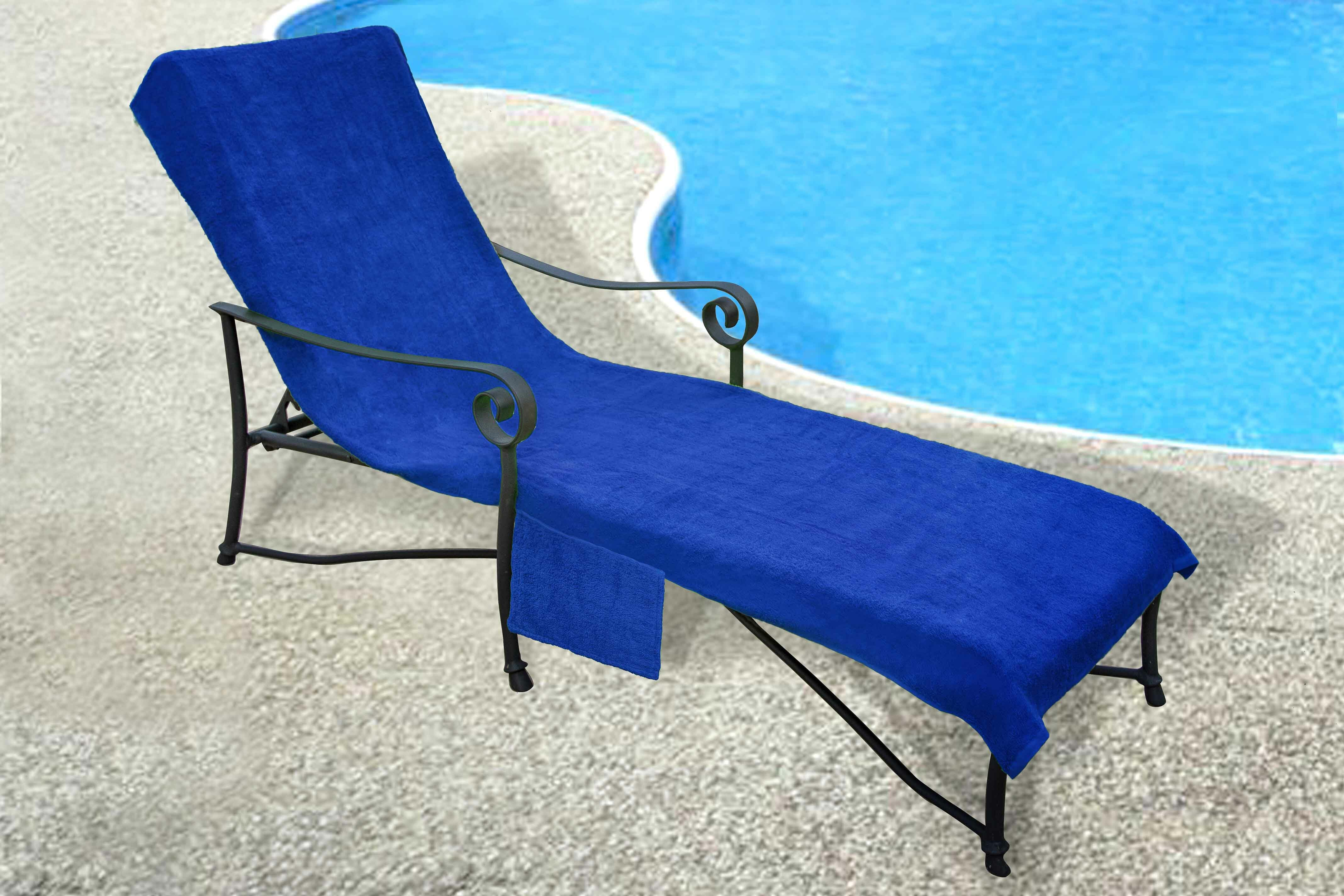 for outdoor chaise awesome cushion covers lounge