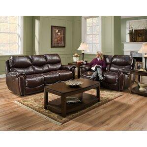 Carolina Configurable Living Room Set  sc 1 st  Wayfair & Lane Carolina Rocker Recliner | Wayfair islam-shia.org