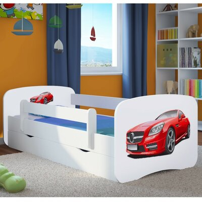 Toddler Beds You Ll Love In 2019 Wayfair Co Uk