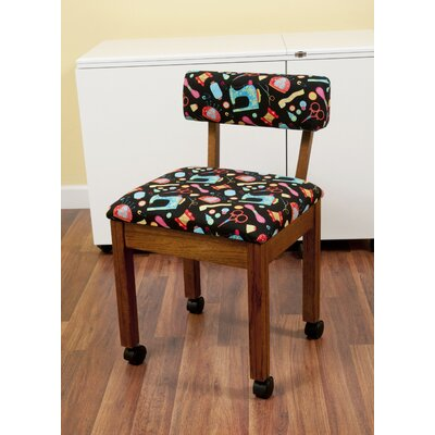 Koala Sewing Chair Wayfair