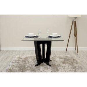 Bramlett Dining Table by Orren Ellis