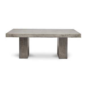 Viviana Dining Table by Trent Austin Design